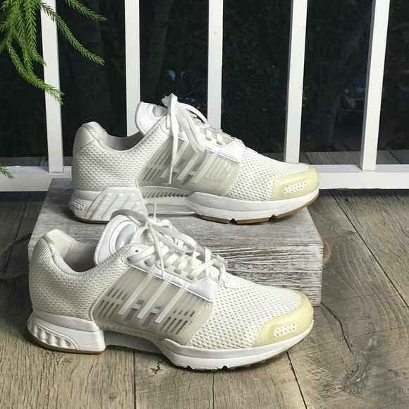 0b24b420fbd4 adidas Other - Adidas CLIMACOOL 1 Men s SHOES Authentic
